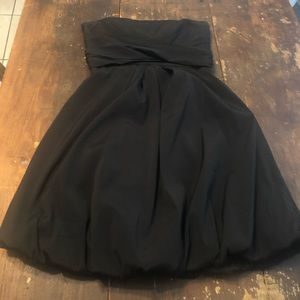 👗 3 for $25 Bubble formal dress!